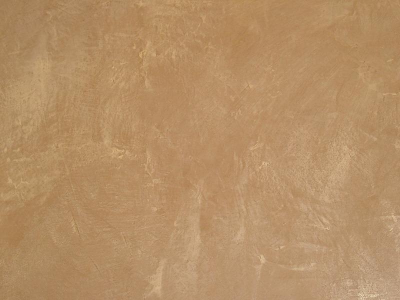 Venetian Wall Finishes : Venetian plaster